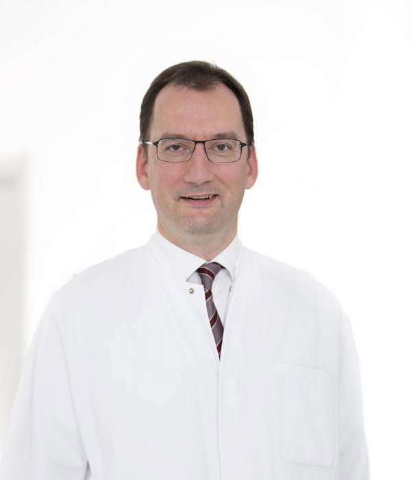 dr-radtke