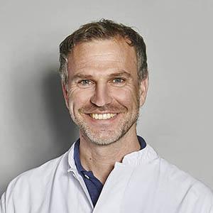 Dr. med. Stephan Deckelmann