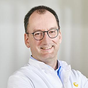 PD Dr. med. Stefan Radke